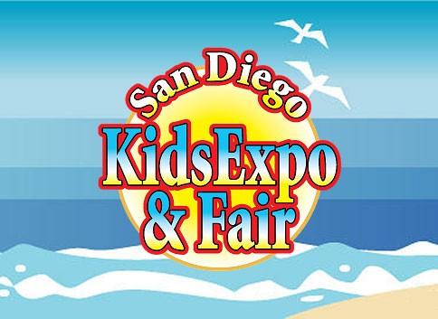 San Diego Kids Expo & Fair 2012