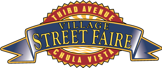 Stefanos - Live @ The Village Street Fair